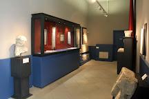 Museo Nicolaiano, Bari, Italy