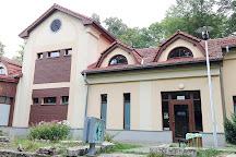 Muzeum Zabawek, Karpacz, Poland