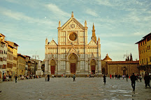 Florence Tours by Made of Tuscany, Florence, Italy