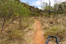 Mirima National Park, Kununurra, Australia