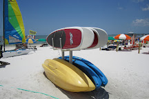 Adventure Water Sports, Inc., Fort Myers Beach, United States