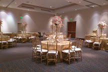Borland Center, Palm Beach Gardens, United States