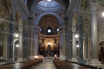 Duomo di Nola, Nola, Italy