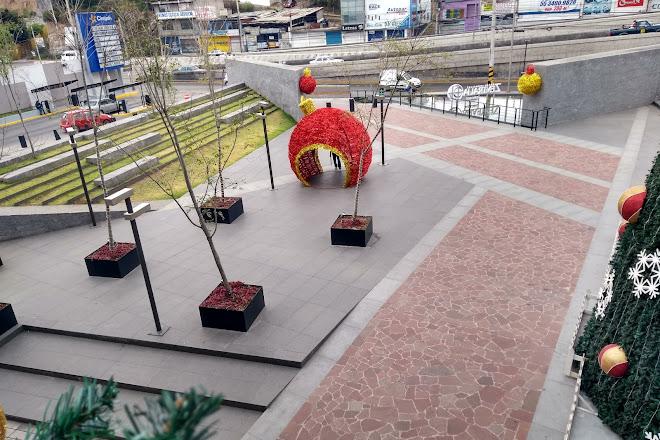 Visit Zentralia Coacalco On Your Trip To Coacalco Or Mexico