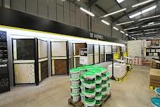 Topps Tiles Stockport