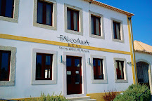 Falcoaria Real, Salvaterra de Magos, Portugal