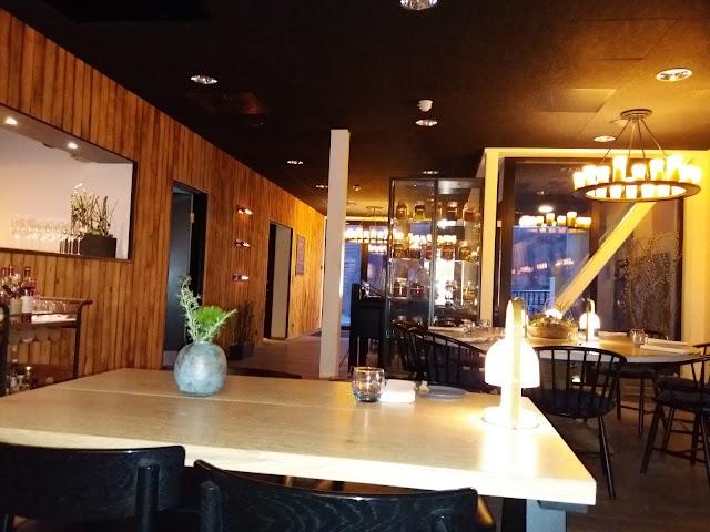 Restaurant Remouladen Vejle