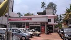 Maxx Motors thiruvananthapuram