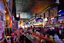Robert's Western World, Nashville, United States
