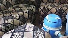 Sofa & car dry cleaning home services jaipur