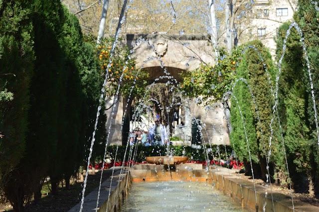 Consell de Mallorca Tourist Office