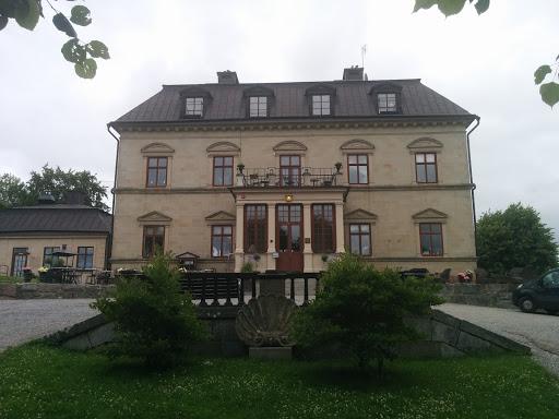 Görvälns Slott