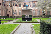 Museum Catharijneconvent, Utrecht, The Netherlands