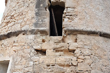 Torre de Portinatx, Portinatx, Spain