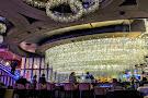 The Cosmopolitan Casino