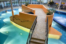 Swim In Gevelsberg visit westfalenbad on your trip to hagen or germany inspirock