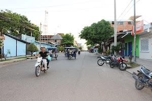 Inmobiliaria Ucayali Home´s 2