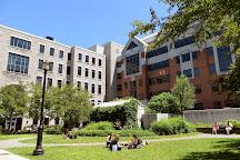 Universite du Quebec a Montreal (UQAM), Montreal, Canada