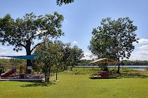 Lake Jabiru, Jabiru (Kakadu National Park), Australia