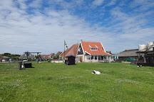 Landbouwmuseum en Kinderboerderij 't Hooivak, Hoorn, The Netherlands