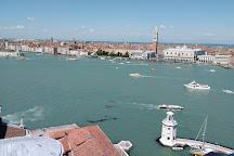 Casa di Marco Polo, Venice, Italy