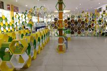 Bee Gallery Melaka, Melaka, Malaysia