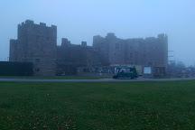 Castle Drogo, Drewsteignton, United Kingdom