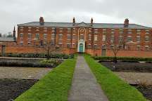 The Workhouse, Southwell, Southwell, United Kingdom