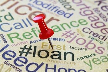 Century Finance Inc Payday Loans Picture