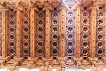 Duomo di Enna, Enna, Italy