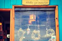 DecoCalen, Dalcahue, Chile