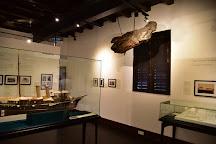 The Brooke Gallery, Kuching, Malaysia