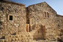 Madaba Archaeological Park, Madaba, Jordan