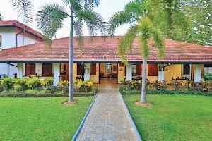 Fox Resorts Jaffna