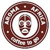 Aroma Africa