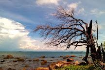 Hon Mot Islet, Phu Quoc Island, Vietnam