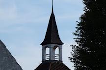 Soby Kirke, Soeby, Denmark