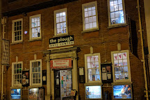 The Plough Arts Centre, Great Torrington, United Kingdom
