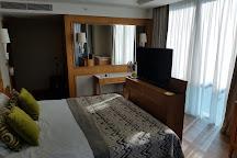 Sueno Hotels Golf Belek, Belek, Turkey