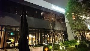 JL Studio 現代新加坡料理