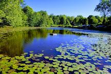Ellanor C. Lawrence Park, Centreville, United States