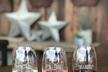 Peltzer Winery, Temecula, United States
