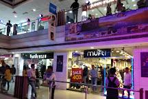 City Mall, Kota, India