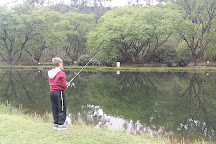 Horse Shoe Trout & About, Sabie, South Africa