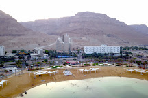Dead Sea Premier, Ein Bokek, Israel