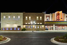 Grand Avenue Theater, Belton, United States