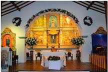 Parroquia la Nina Maria, Envigado, Colombia