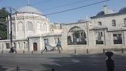 Finansbank на фото Стамбула