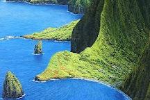 Spiritual Tours Hawaii, Honolulu, United States