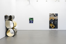 Galerie Antoine Ertaskiran, Montreal, Canada